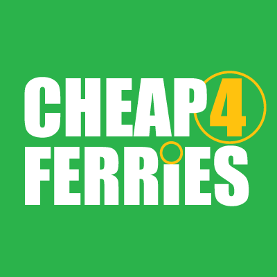 Cheap 4 Ferries on Twitter