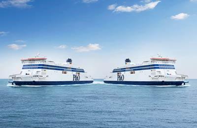 Zeebrugge ferry port belgium information location more for zeebrugge ferry terminal - Where is zeebrugge ferry port ...